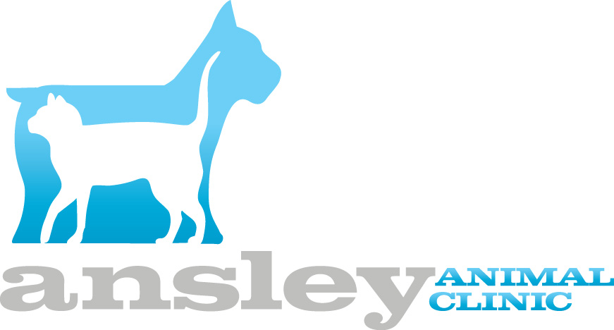 Ansley Animal Clinic