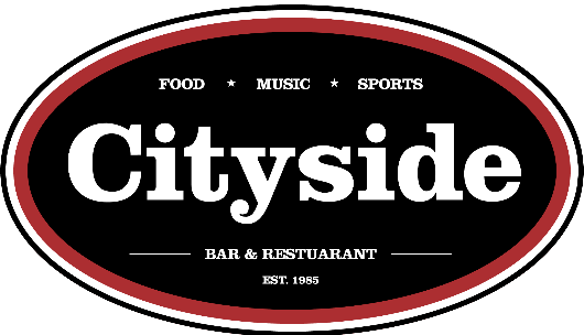 Cityside Bar & Restaurant