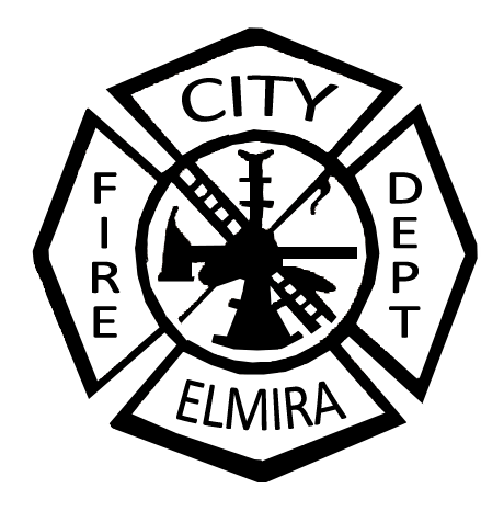 The City Of Elmira Fire Department