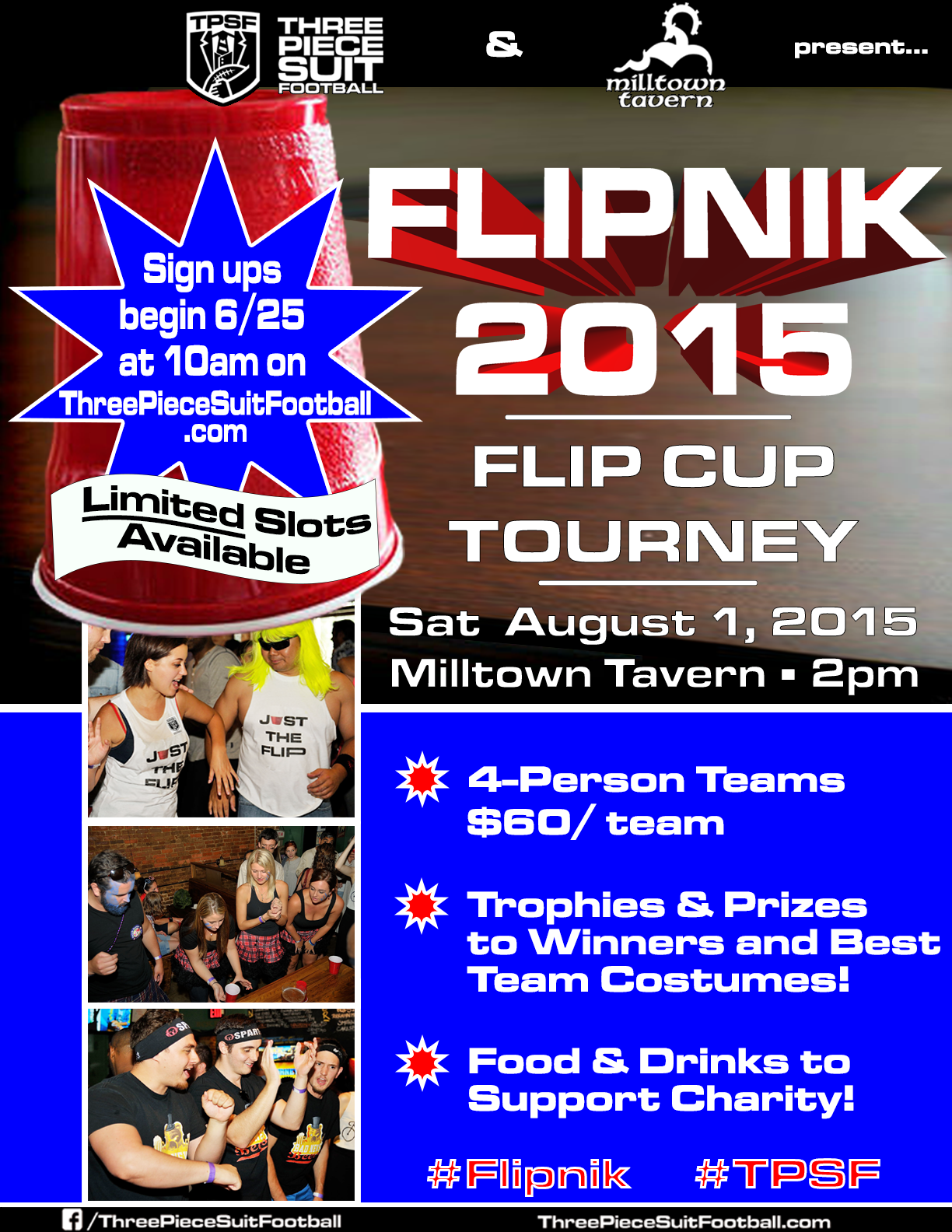 Flipnik 2015 official flyer_Draft 6.15