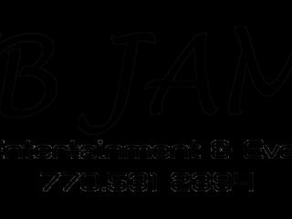 JB Jams