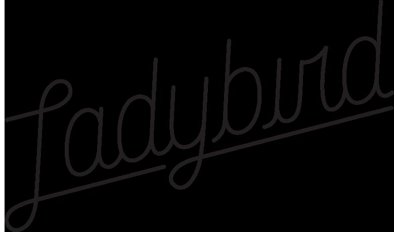 Ladybird Atlanta