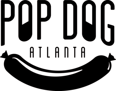 Pop Dog Atlanta