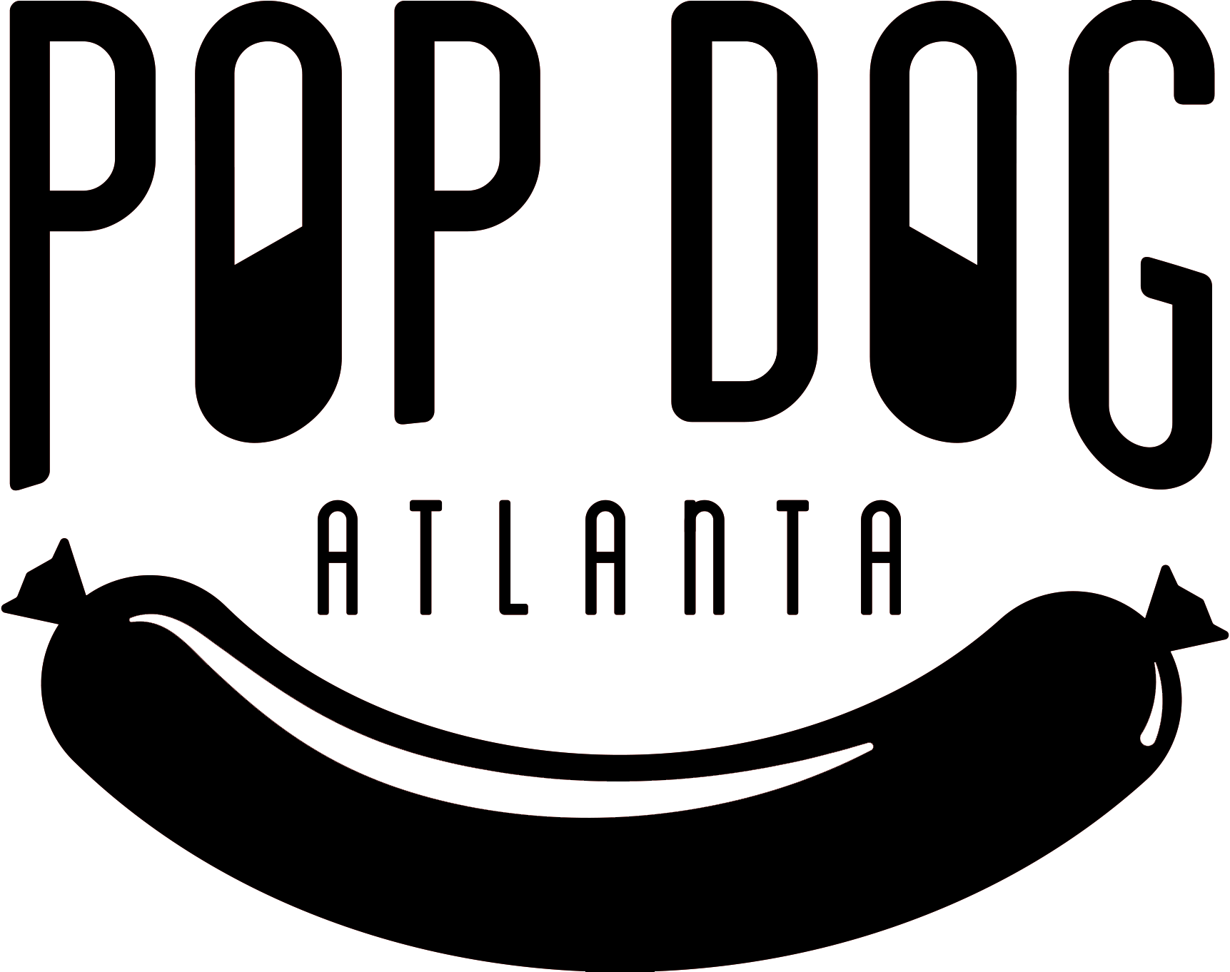Pop Dog Atlanta
