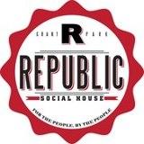 Republic Social House