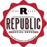 Republic Social House