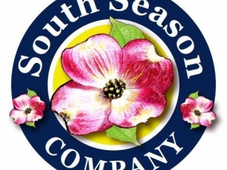 South Season Company
