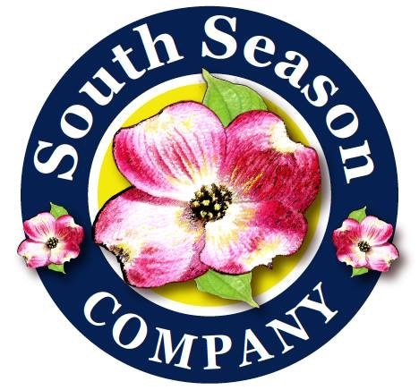 South Season Company