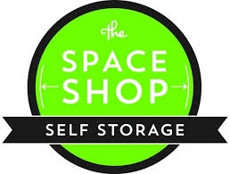 The Space Shop Self Storage