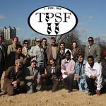 TPSF II group copy