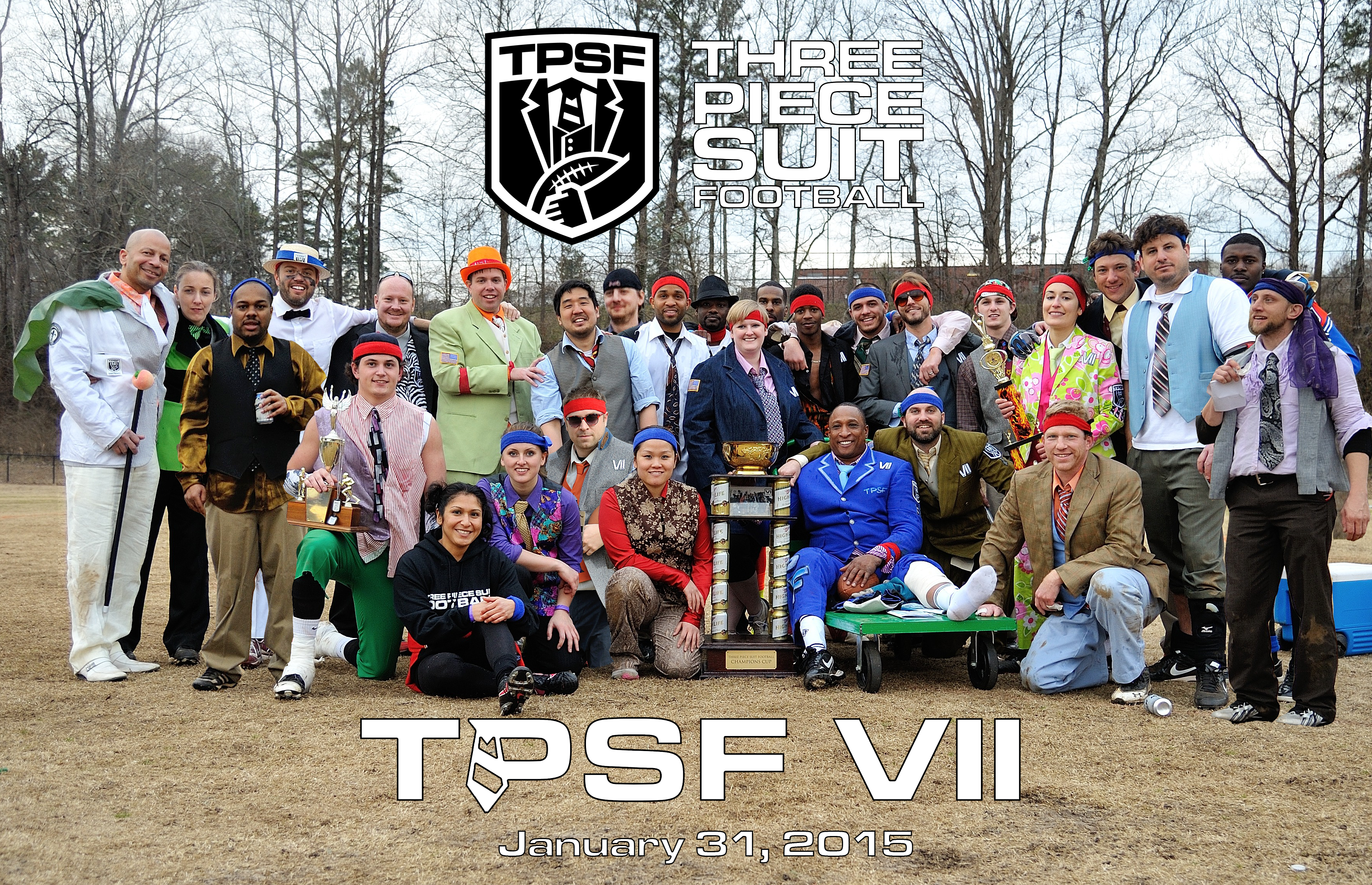 TPSF VII Group Picture_FINAL WITH EVERYONE